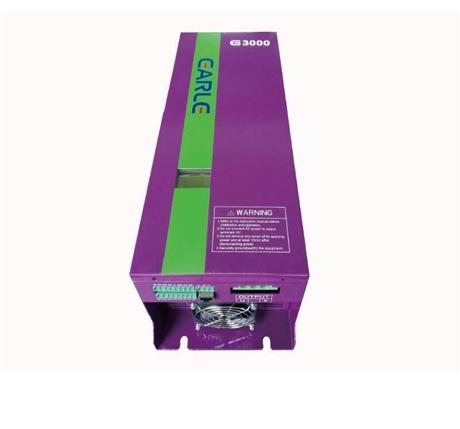 紫外线UV灯电源