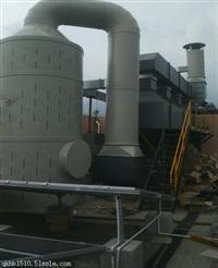 溫州電加熱廢氣焚燒爐