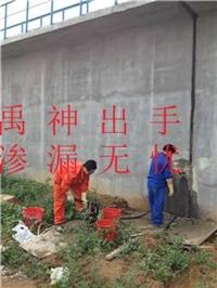 清徐县地下车库堵漏专业公司  欢迎来电