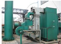 voc沸石转轮浓缩装置 有机废气治理