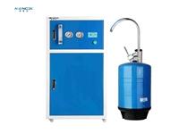 江西美的.澳康达净水器生产厂家---澳康达商用纯水机