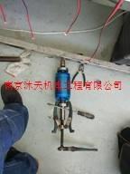 南京江宁水泵电机
