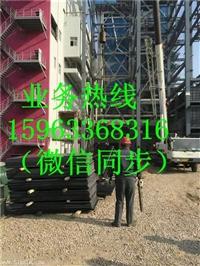 高分子聚乙烯耐磨鋼煤斗襯板廠家