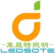 led灯10大品牌  LED灯带