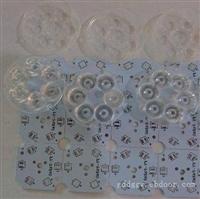医疗UV胶水佛山透镜粘接UV胶厂家批发