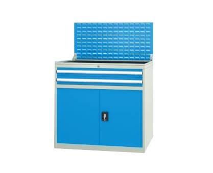 专业供应工具柜,洛阳工具柜,定制工具柜首选洛阳卓航