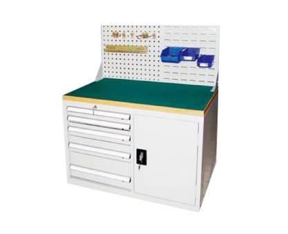 洛阳工具柜,维修工具柜,汽修工具车定制厂家