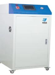 显影水废液处理二合一 深圳裕佳环保科技直销 冲水版过滤循环系