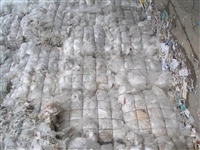 大石回收電子廠廢料當場結算,價高