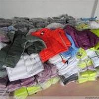 深圳東莞回收庫存布料,收購庫存皮革,針織等