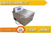四川瀘州銷售超聲波清洗機