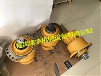 波克蘭 MS08-2-111-F09-2A50-1E00液壓馬達