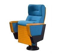 佛山课桌椅批发价格 批发佛山礼堂椅批发价 座椅定制