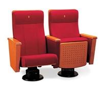 广东佛山影院椅 广东南海影院椅价格 影院椅批发哪家好