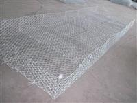安平縣專業雷諾護墊生產廠家 按需訂做