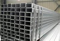 昆明铝方管价格