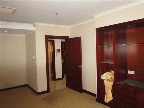 上海市浦东新区新金桥路18号2701室房屋法拍房