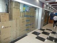 上海法拍房嘉定区曹安公路1833号的2468室
