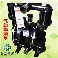 云南临沧 厂家供应冷喷划线车 手推式热熔划线机一体机