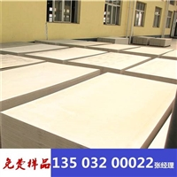 8毫米硅酸钙板,隔断硅酸钙板,厂家直销联系方式