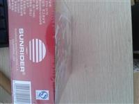 全自動盒裝抽紙包裝機 盒裝抽紙熱收縮包裝機