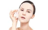 上海化妝品代加工排名
