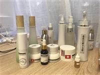 上海化妝品代加工醫美面膜
