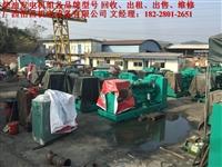廣西南寧青秀柴油發電機組出售