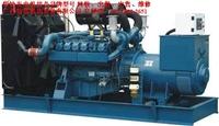 廣西南寧良慶區天然氣發電機組回收