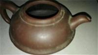 有正規交易葛明仙紫砂壺的公司嗎
