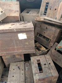五金模具回收;高价五金模具回收;五金模具回收正规公司