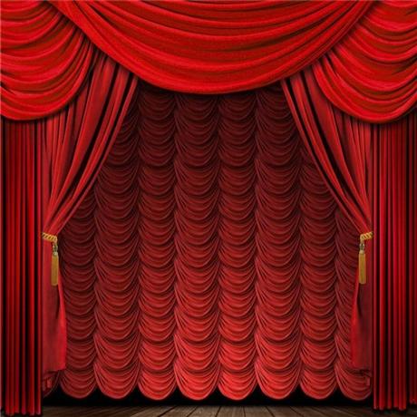 北京电动舞台幕布 生产厂家北京市批发舞台幕布