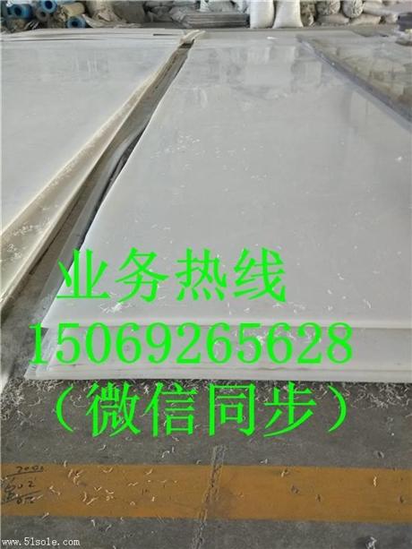 zui便宜的双桥车塑料滑板
