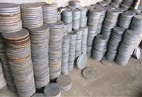 山东法兰冲压件生产聊城金属垫片生产