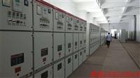 天寧母線槽回收特約網站、天寧變壓器回收企業公眾號