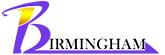新加坡伯明翰国际拍卖有限公司