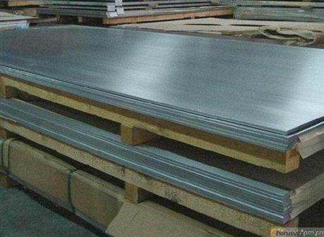 曲靖钢板品种很多.欢迎在线咨询