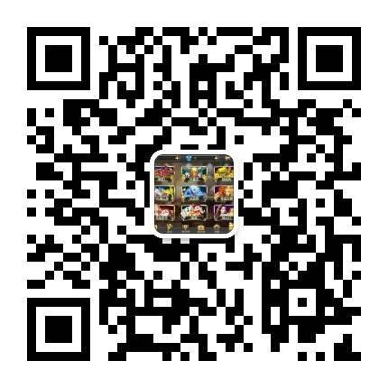 手机电玩城游戏大厅,怎么注册