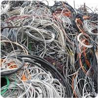 大石回收電子廠廢料高價上門回收