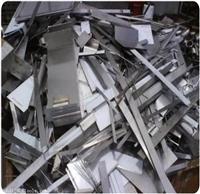 大石廢舊機器回收當場結算,價高