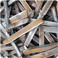 大石廢鋼材回收當場結算,價高