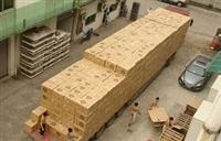从惠安至郴州的物流直达专线哪家好