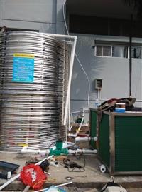襄阳家用商用空气能销售安装维修