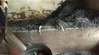 苏州甪直塑料电缆废铜、废铝不锈钢回收
