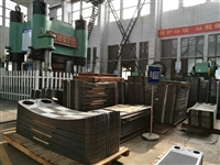板式换热器生产厂家 价格优惠
