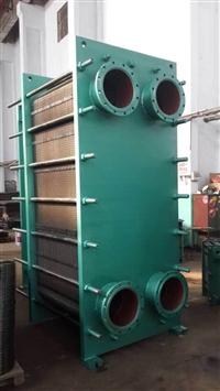 MBR1.0型板式换热器 厂家 板式换热器性能
