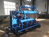 找板式换热器厂家 板式换热器性能
