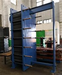 BR0.37型板式换热器 公司 小型板式换热器