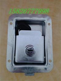 油罐车配件 清障车配件 挂车配件 工具箱锁 2个/包邮