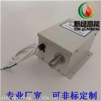 高能点火器装置XLGND-03/12/20 立式可燃气体点火设备厂家 燃料点